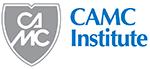 CAMC Institute logo